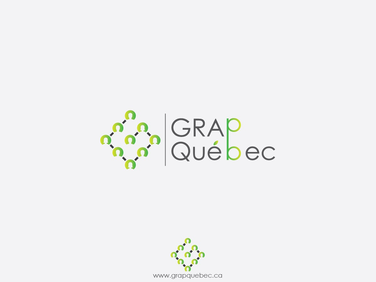 Create a logo for the best Project Managers in Montreal