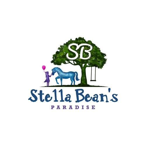 Stella Bean's Paradise
