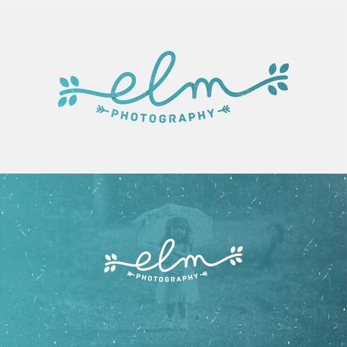 Elm Photography
