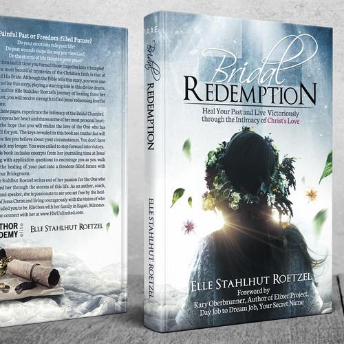 Bridal Redemption