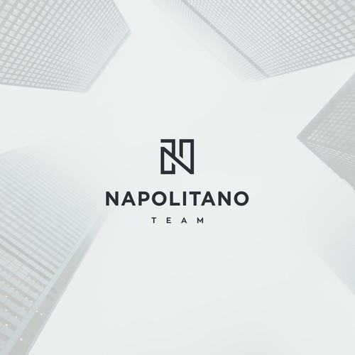 Napolitano Team