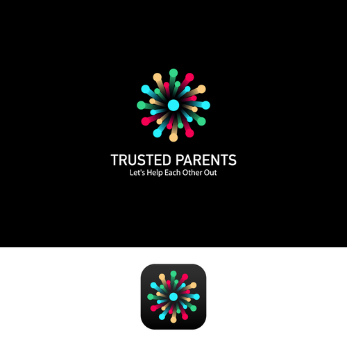 Trusted Parents