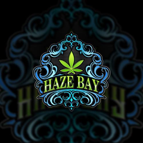 HAZEBAY