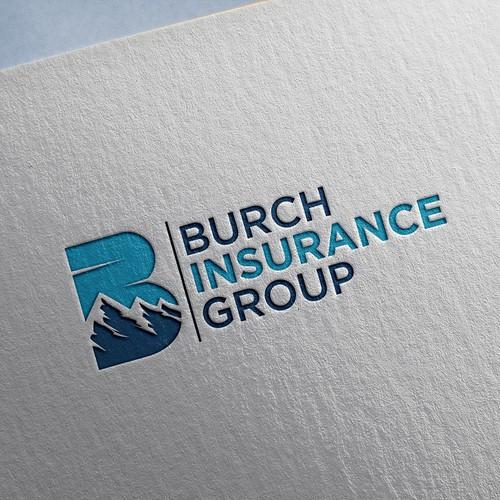Burch Insurance Group