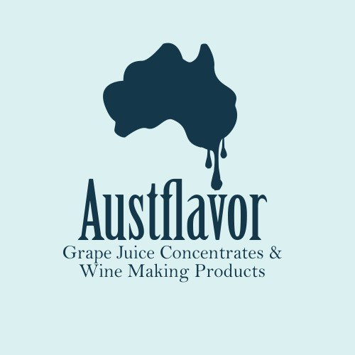 Aust Flavor