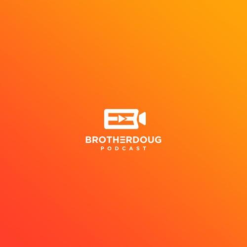 Brotherdoug Podcast