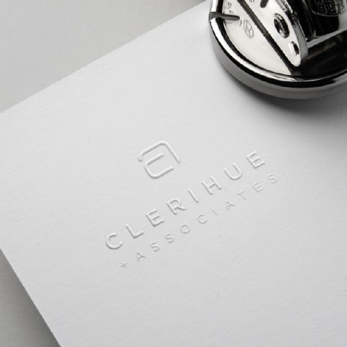 Clerihue + Associates
