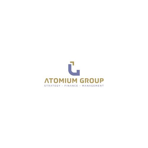 Atomium Group