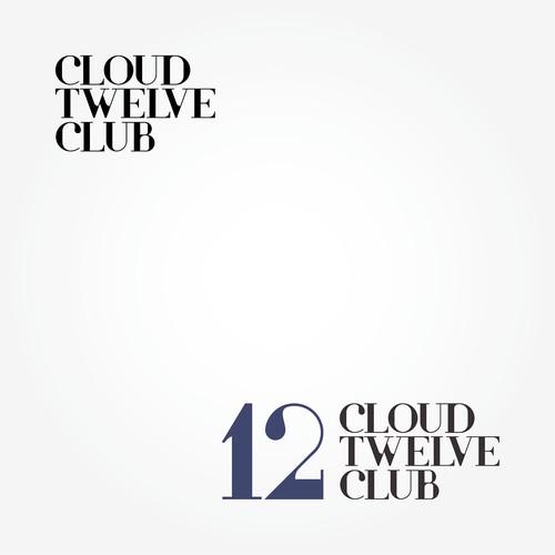 Cloud Twelve Club #08