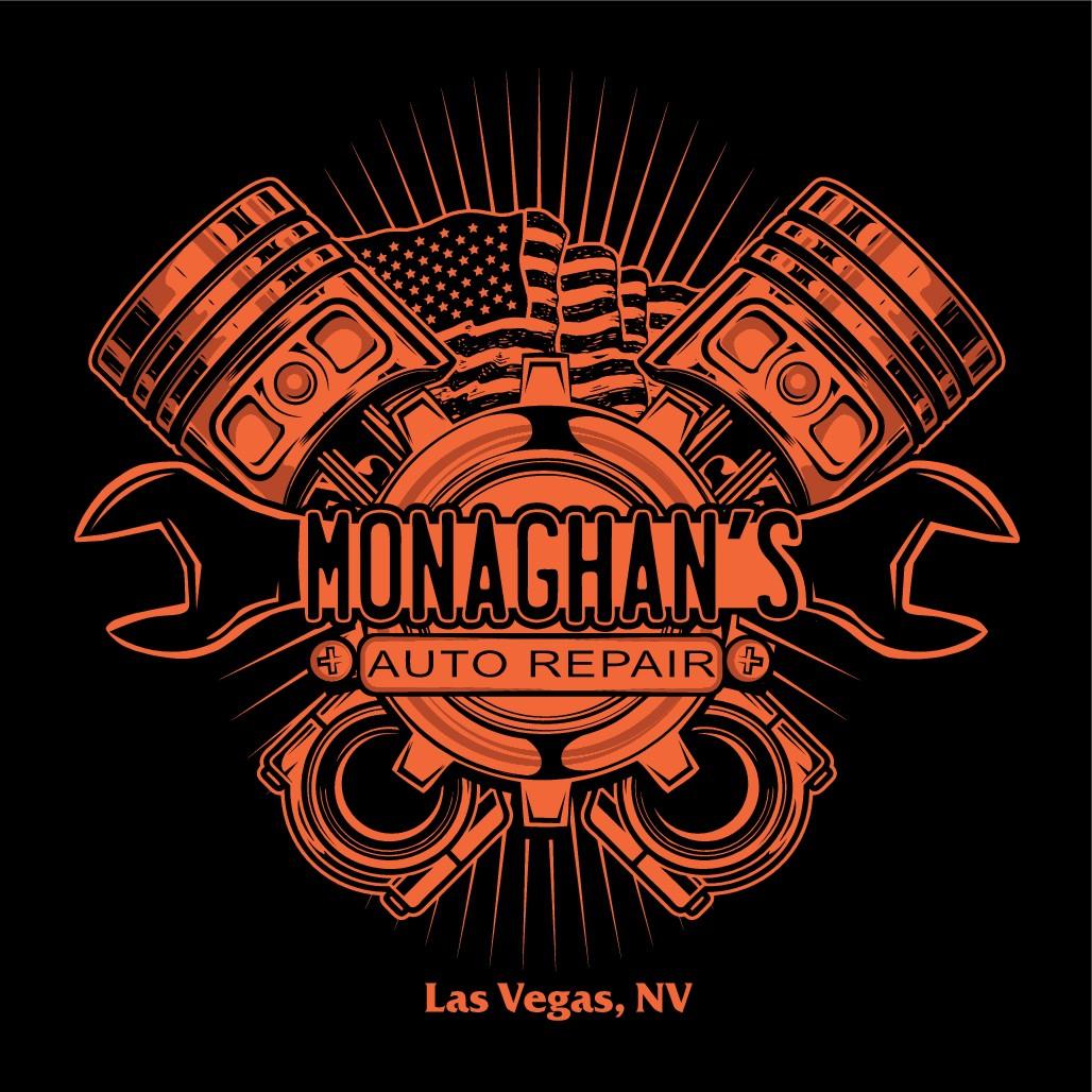 American Auto Repair