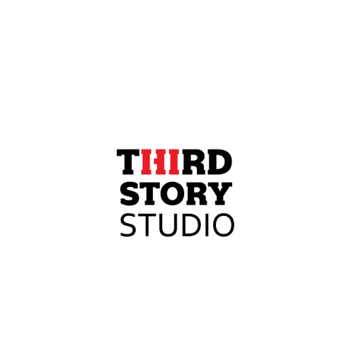 Third Story Studio