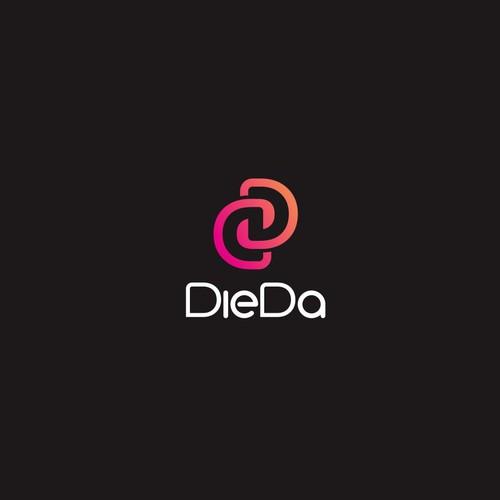 DieDa Rebranding Contest
