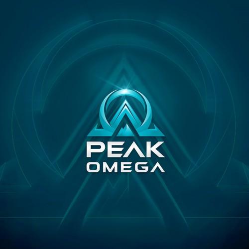 Peak Omega