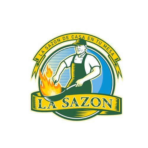 La Sazon