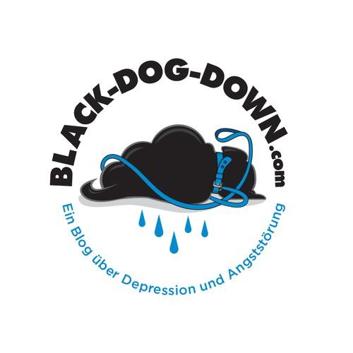 Blog Logo for Depression