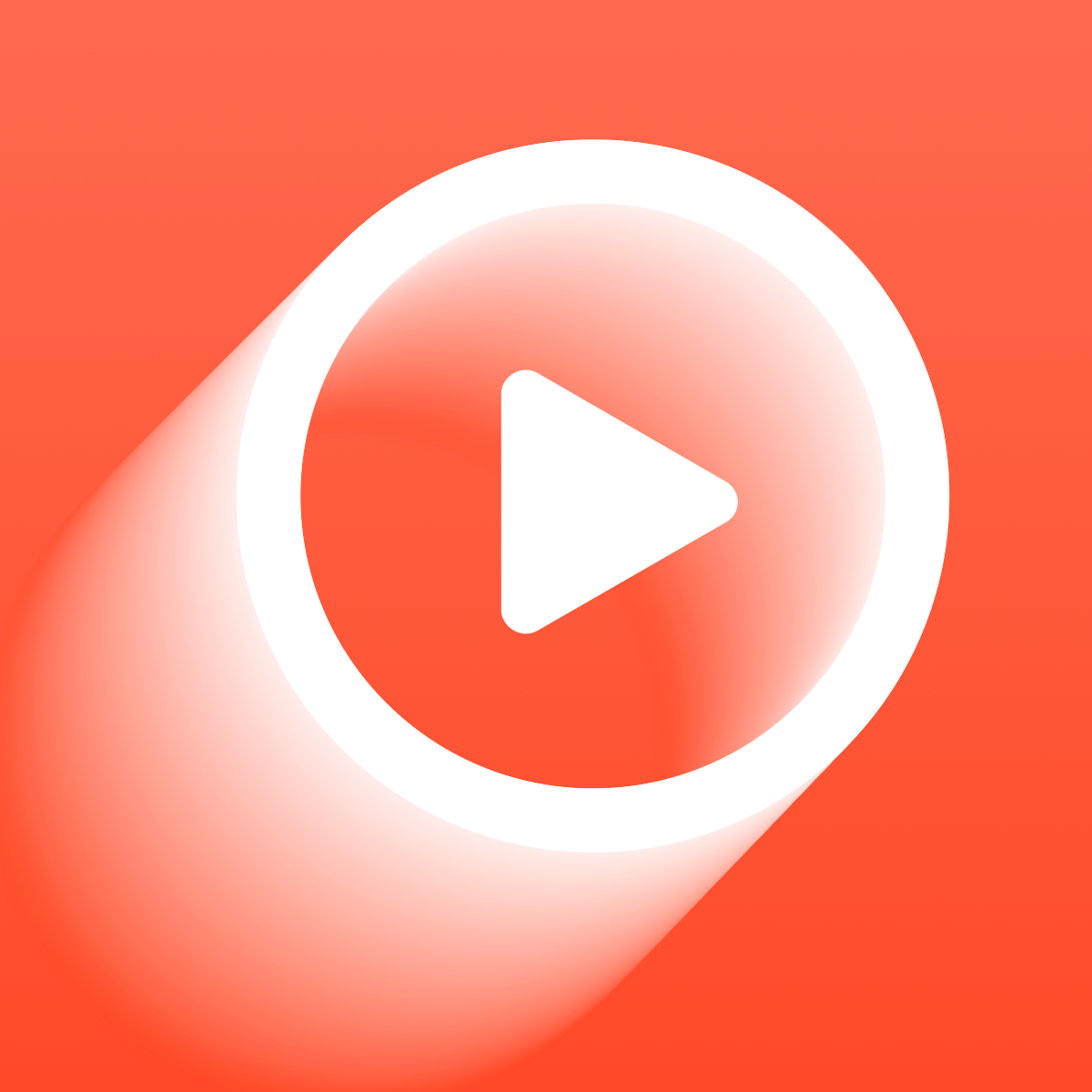 Swish re-designing logo and icon