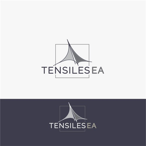 Manufacturer of pre-engineered tensile shade structures