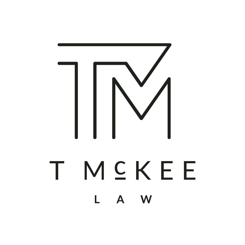 Help a NonProfit Lawyer Get a Cool Logo!!!