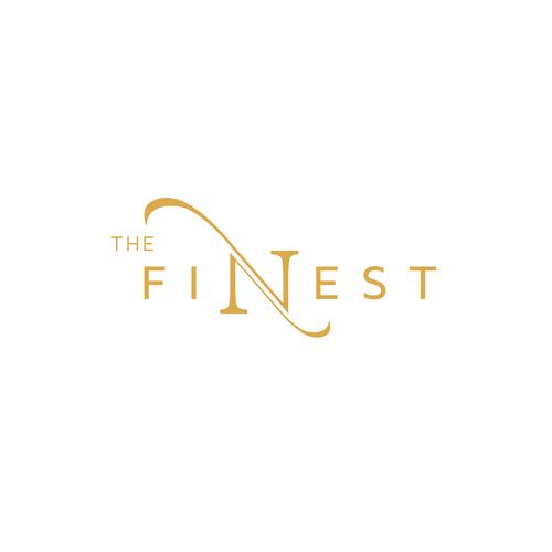 The Finest benötigt ein logo