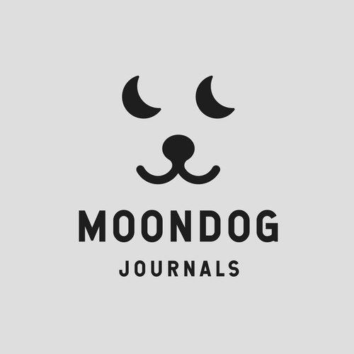 Moondog Journals