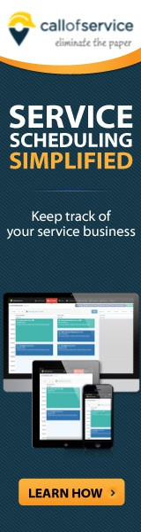 Ad design for small business software