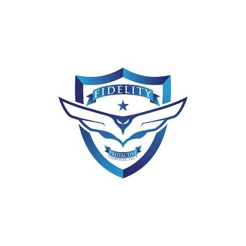 Fidelity Protective Services, LLC.