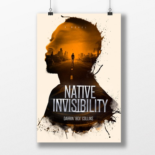 Native Invisibility