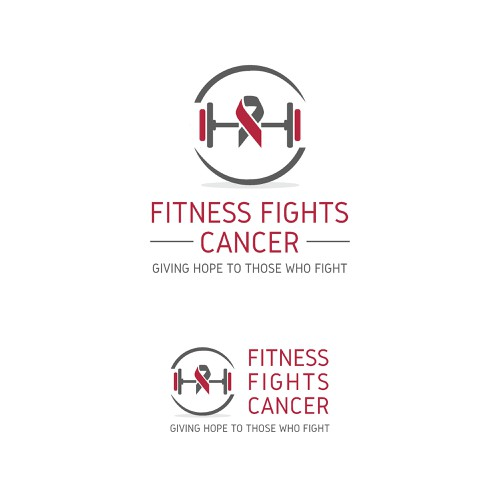 Fitness Fights Cancer