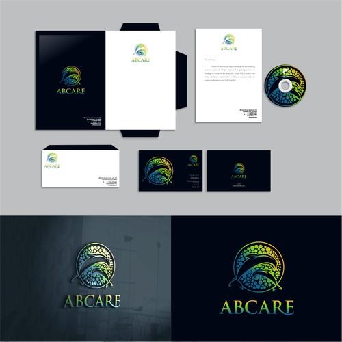 ABCARE Logo