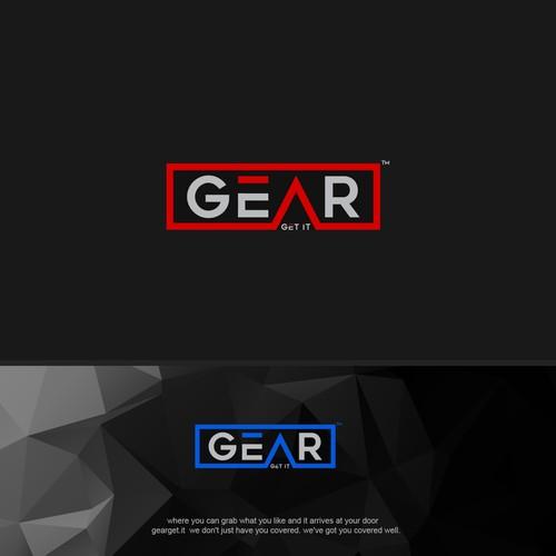 Gear Get it