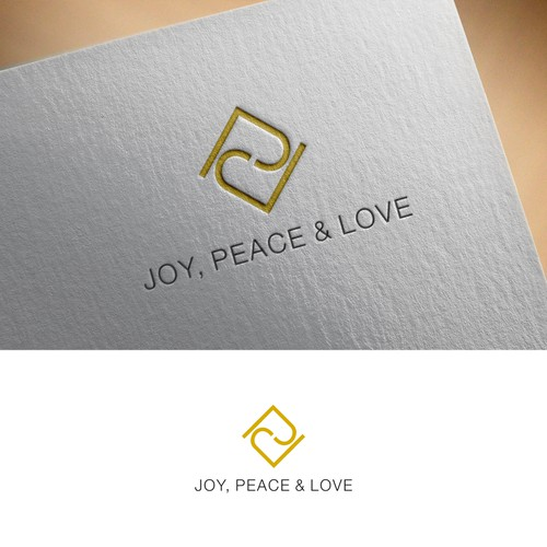 Design a Powerful, Timeless & Memorable Logo/Business Card