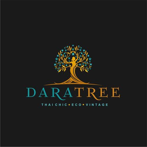 DARA TREE