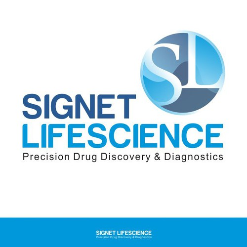 Create a Winning Logo For New Pharmaceutical Company