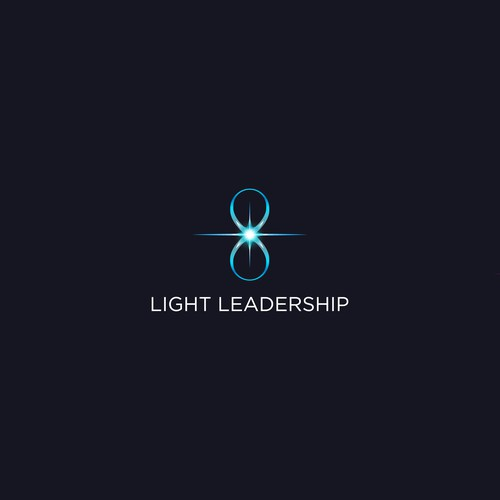 Badass designer wanted to design logo + biz card for evolutionary business model