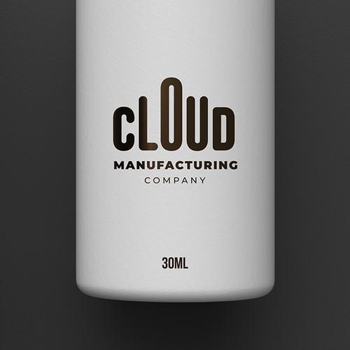 Cloud Manufacturing Company