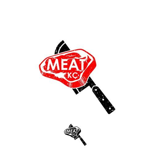 meat kansan city