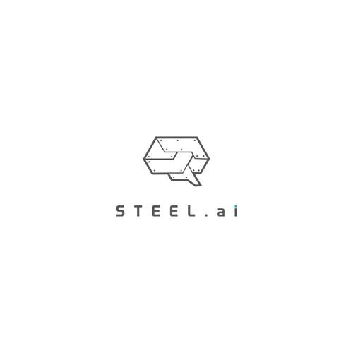 steel.ai- the artificial intelligence steel procurement solution