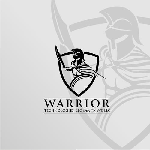 WarriorTechnologies