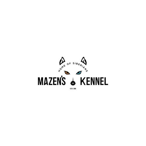 Mazen's Kennel