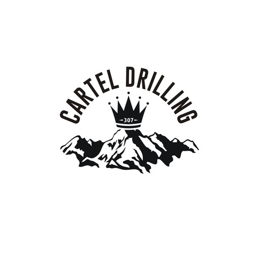 logo for CARTEL DRILLING