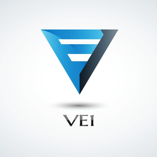 VE1 needs a new logo