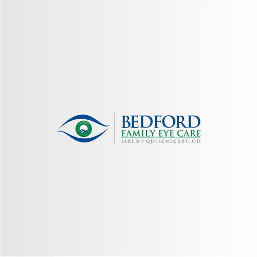 Bedford Family Eye Care