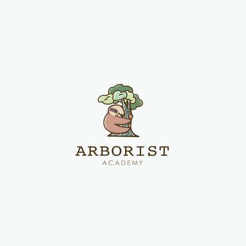 arborist academy