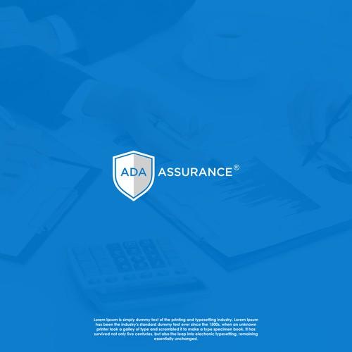 ADA Assurance