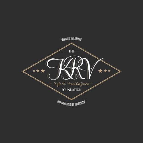 KRV Foundation