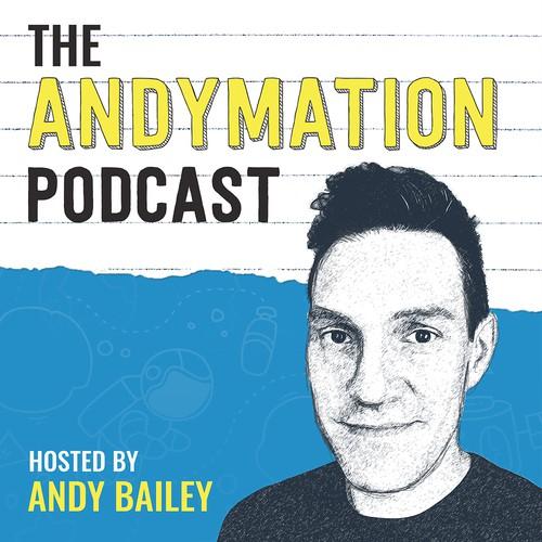 Andymation