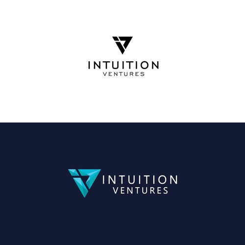 Intuition Ventures