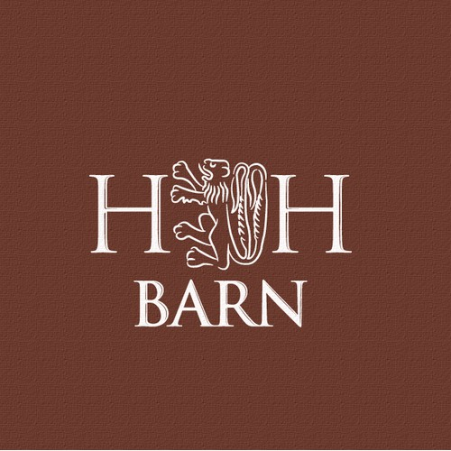 HH Barn Logo
