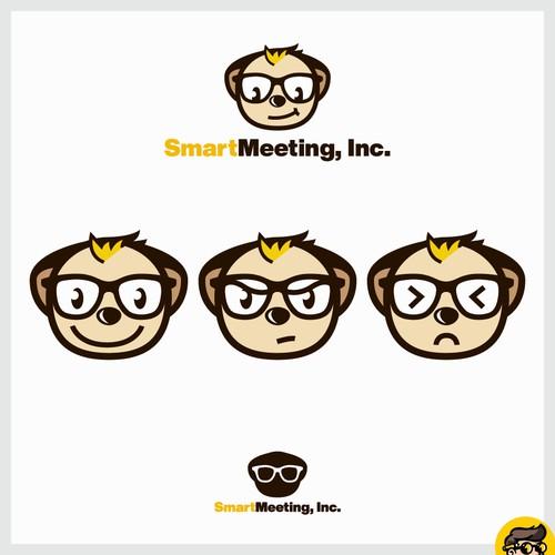 Mascot Concept