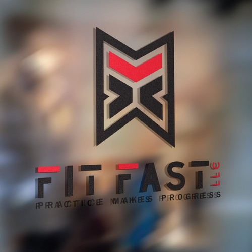 Fit Fast - Movement is Medicine